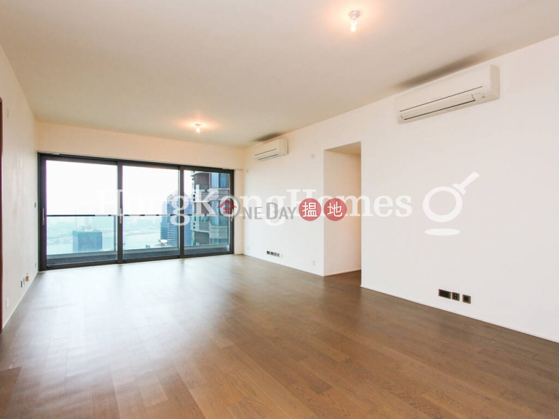 4 Bedroom Luxury Unit at Azura | For Sale 2A Seymour Road | Western District Hong Kong Sales HK$ 66M