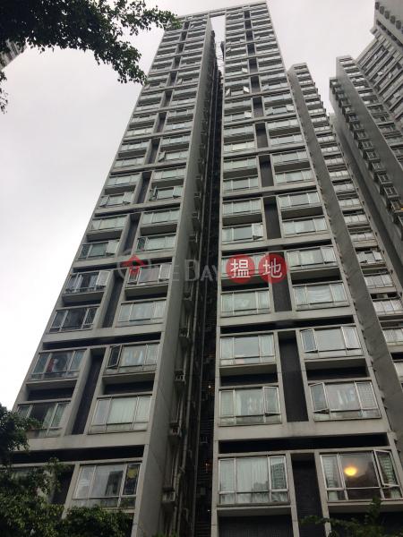 麗港城 3期 34座 (Block 34 Phase 3 Laguna City) 茶果嶺|搵地(OneDay)(2)