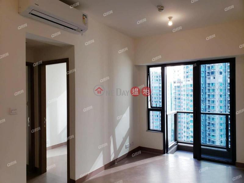 超筍價,實用兩房,四通八達晉海租盤|1康城路 | 西貢-香港出租-HK$ 16,500/ 月