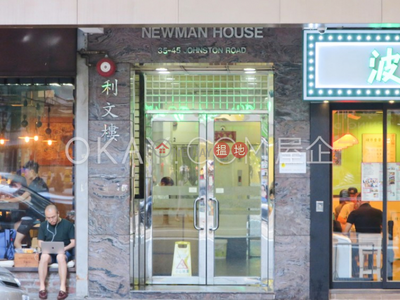 Property Search Hong Kong | OneDay | Residential Rental Listings, Popular 2 bedroom in Wan Chai | Rental