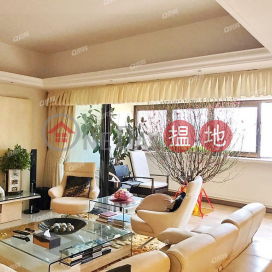 Fontana Gardens Block1-2 | 4 bedroom High Floor Flat for Sale