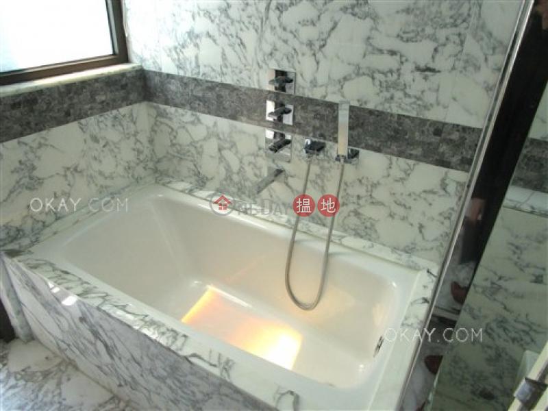 香港搵樓|租樓|二手盤|買樓| 搵地 | 住宅|出售樓盤1房1廁,連租約發售,露台《NO.1加冕臺出售單位》