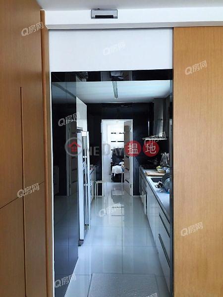 景觀開揚,有匙即睇,乾淨企理,環境優美《The Mayfair買賣盤》-1梅道 | 中區-香港|出售|HK$ 1.55億