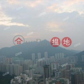Tower 3 Island Resort | 2 bedroom High Floor Flat for Sale|Tower 3 Island Resort(Tower 3 Island Resort)Sales Listings (XGGD737700830)_0