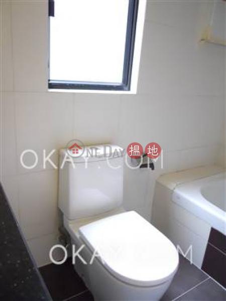 3房2廁,實用率高,星級會所嘉富麗苑出售單位12梅道 | 中區香港-出售|HK$ 7,800萬