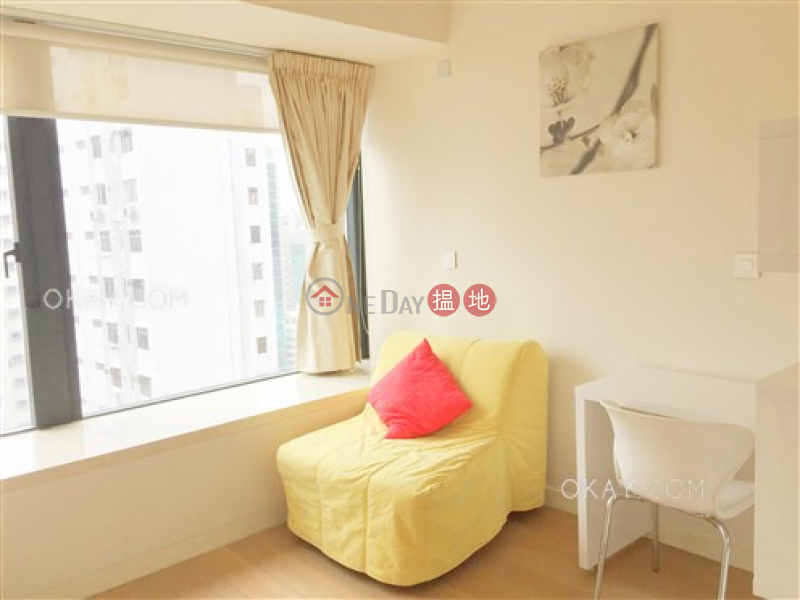 Gramercy, Middle, Residential, Rental Listings   HK$ 45,000/ month