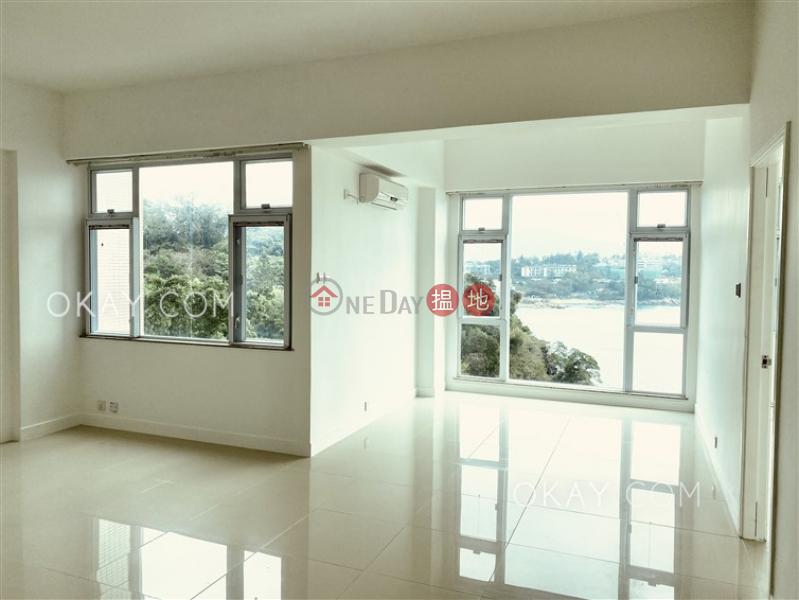 香港搵樓|租樓|二手盤|買樓| 搵地 | 住宅出售樓盤2房2廁,海景,連車位,獨立屋柏濤小築出售單位