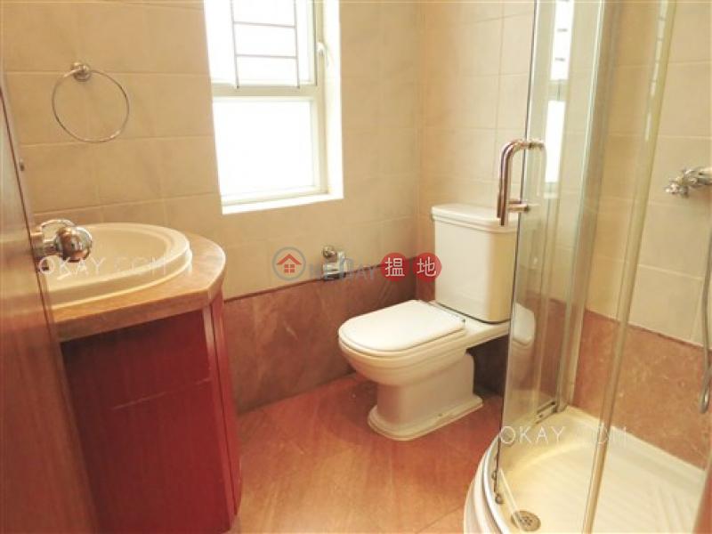 Star Crest High Residential, Rental Listings HK$ 50,000/ month