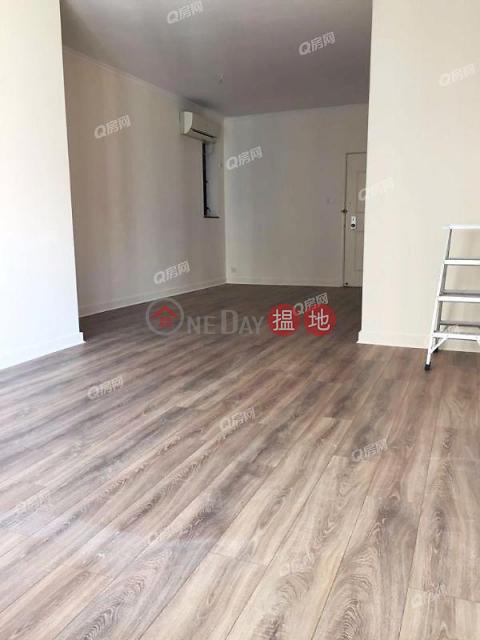 Scenecliff | 3 bedroom Mid Floor Flat for Sale|Scenecliff(Scenecliff)Sales Listings (QFANG-S86213)_0