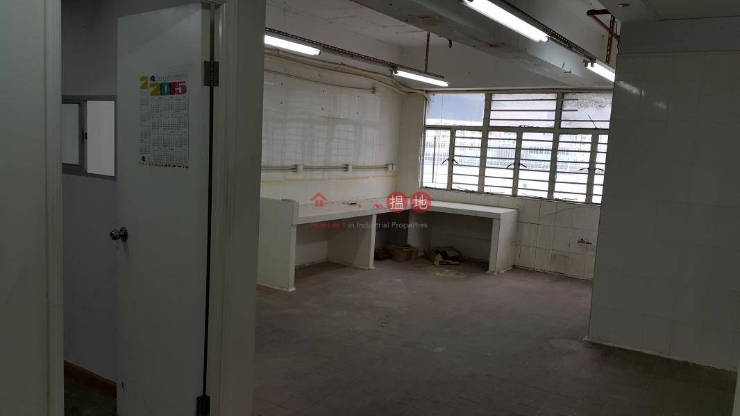 tak lee industrial centre, Tak Lee Industrial Centre 得利工業中心 Rental Listings | Tuen Mun (yungs-04163)