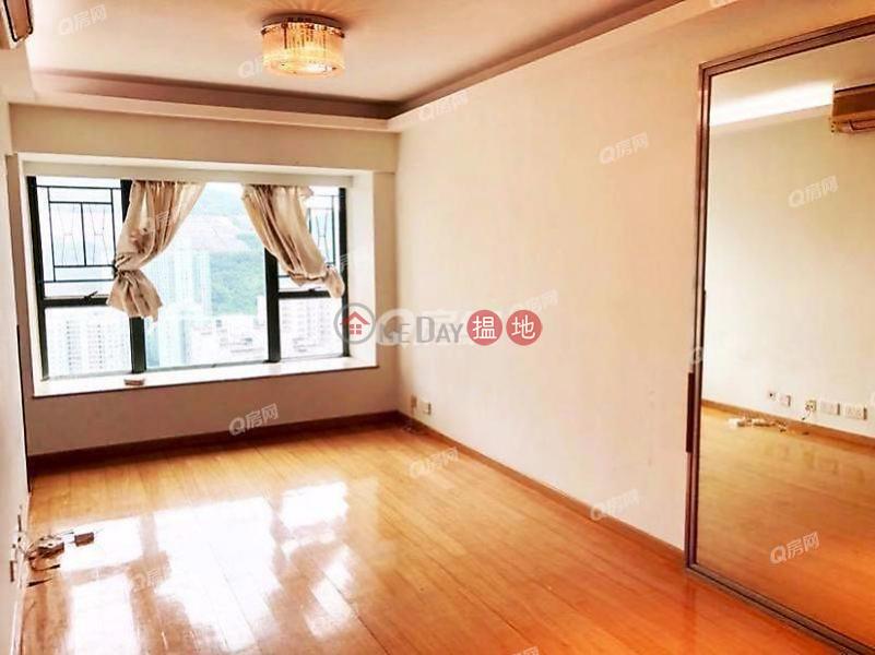 翠綠山巒 實用兩房《藍灣半島 7座租盤》-28小西灣道 | 柴灣區-香港|出租-HK$ 21,500/ 月