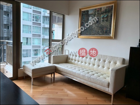 Furnished 3-bedroom unit for lease in Wan Chai|The Zenith Phase 1, Block 2(The Zenith Phase 1, Block 2)Rental Listings (A067444)_0