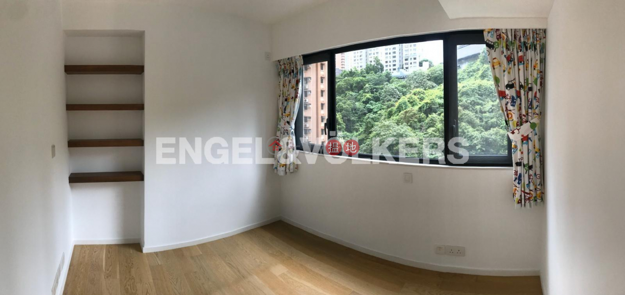3 Bedroom Family Flat for Rent in Happy Valley 46-48 Blue Pool Road | Wan Chai District Hong Kong | Rental HK$ 62,000/ month