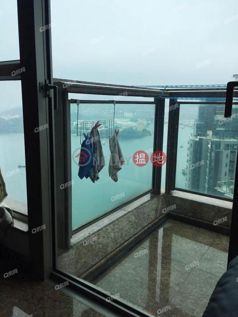 Tower 8 One Silversea | 3 bedroom High Floor Flat for Sale|Tower 8 One Silversea(Tower 8 One Silversea)Sales Listings (XGJL857300759)_0