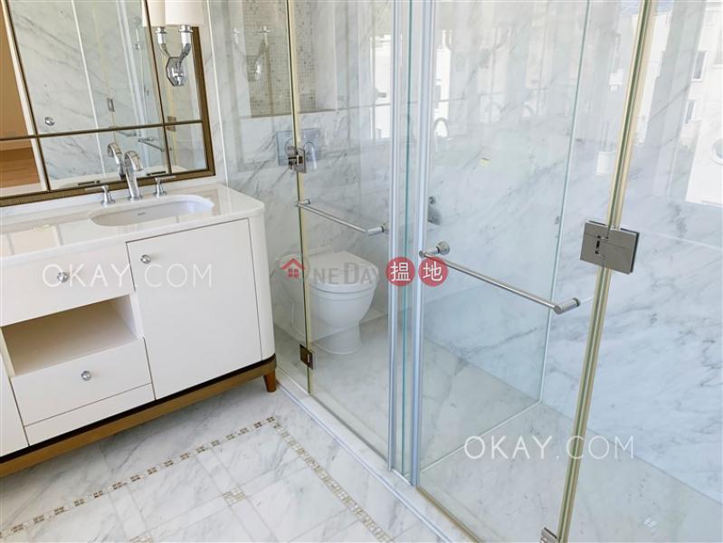 HK$ 74,000/ 月澐瀚-沙田-4房2廁,連車位,露台《澐瀚出租單位》