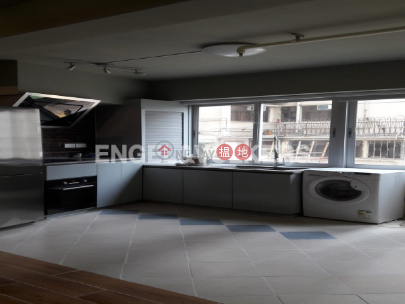 Lop Po Building, Please Select Residential Rental Listings, HK$ 22,800/ month