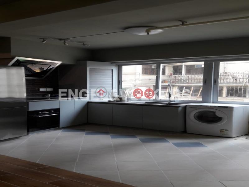 立寶大廈-請選擇-住宅-出租樓盤|HK$ 22,800/ 月