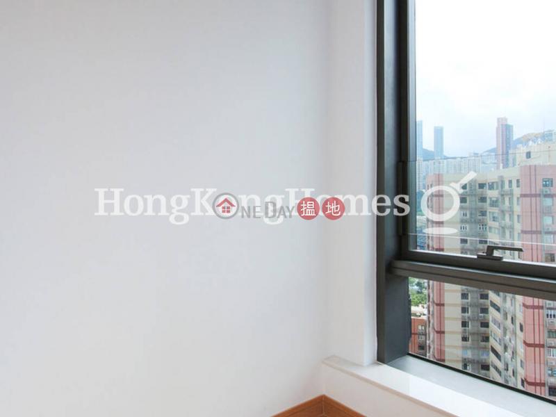 雋琚三房兩廳單位出租 8重士街   灣仔區香港-出租 HK$ 34,000/ 月