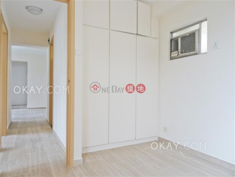 3房1廁,實用率高,極高層《康景花園E座出租單位》|康景花園E座(Mount Parker Lodge Block E)出租樓盤 (OKAY-R367830)