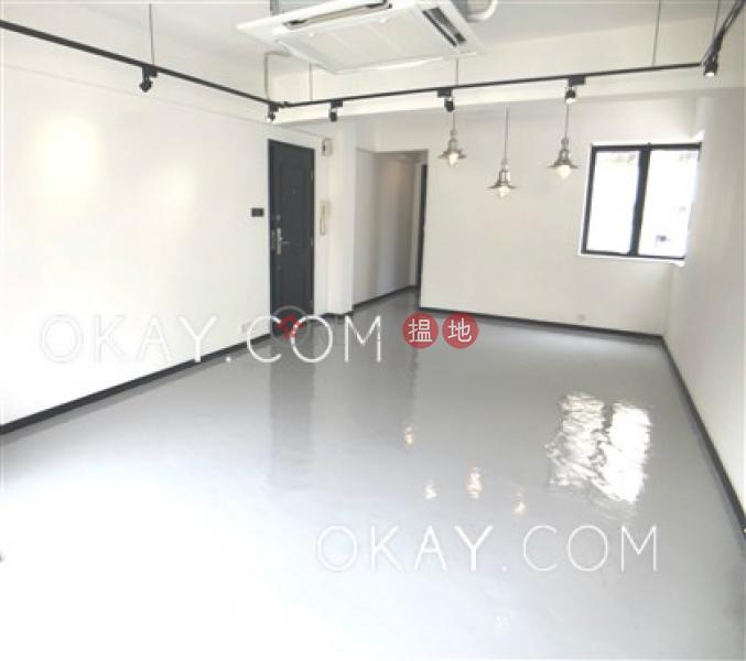列堤頓道31-37號|高層住宅-出租樓盤-HK$ 45,000/ 月