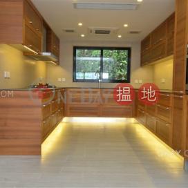 3房2廁,極高層,連車位,露台《茅莆村出租單位》