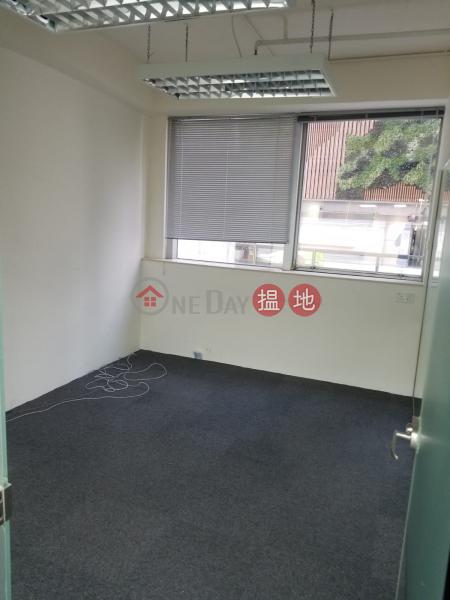 HK$ 61,000/ month | Lucky Plaza | Wan Chai District | TEL: 98755238