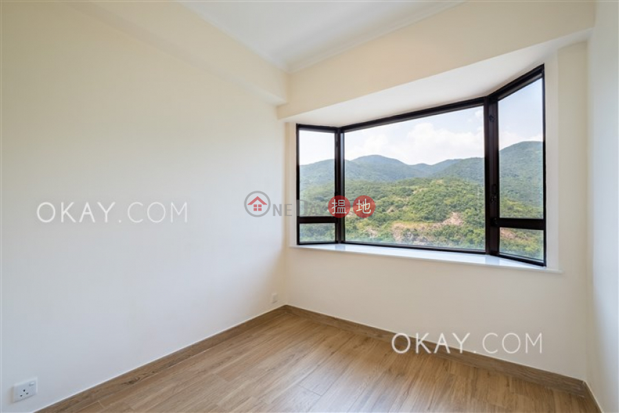 Luxurious 4 bed on high floor with sea views & balcony | Rental, 38 Tai Tam Road | Southern District Hong Kong Rental, HK$ 80,000/ month