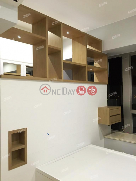 HK$ 24.8M, The Summa, Western District The Summa | 3 bedroom High Floor Flat for Sale