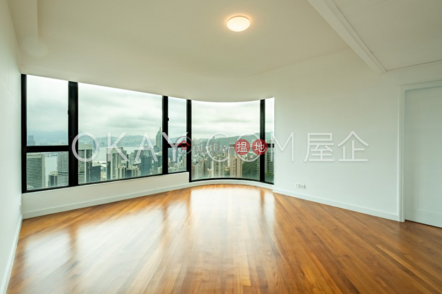 The Harbourview Middle, Residential Rental Listings   HK$ 122,000/ month