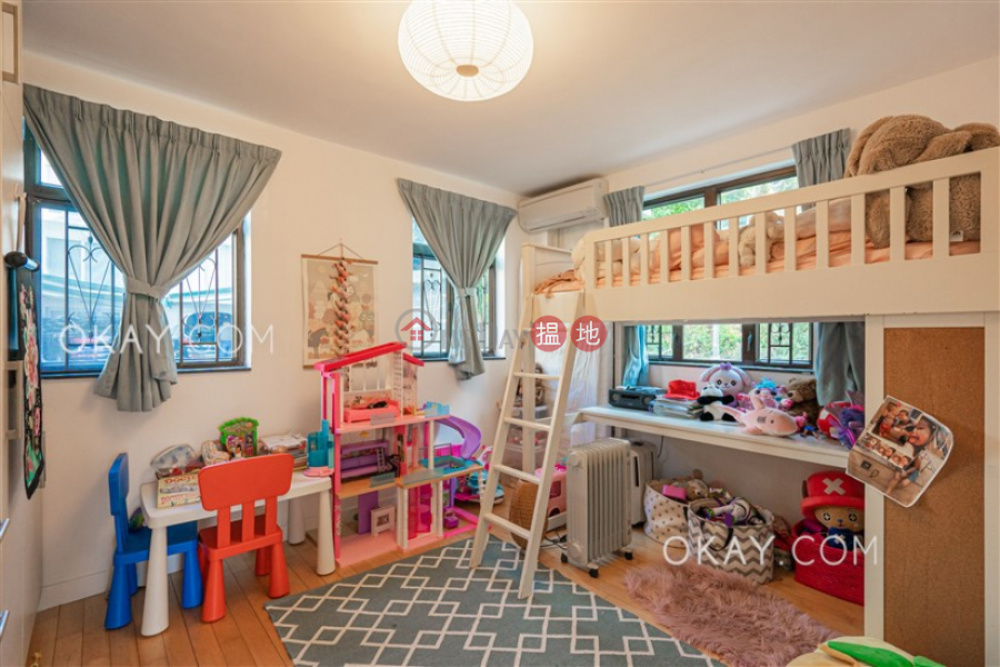 Tai Au Mun | Unknown Residential Sales Listings HK$ 16.5M