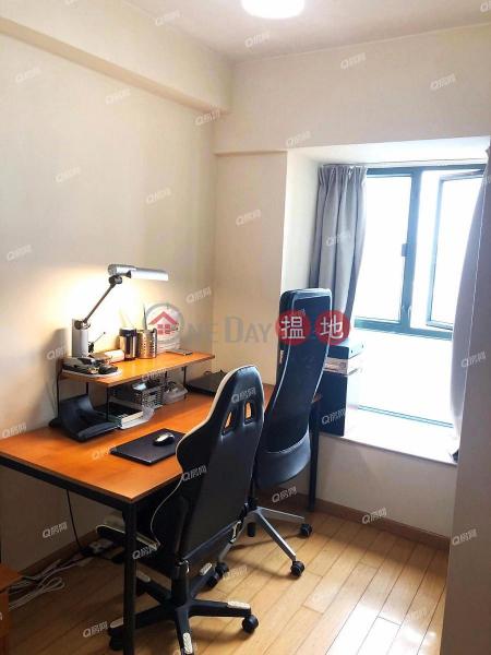 Tower 7 Island Resort | High Residential, Sales Listings | HK$ 14.8M