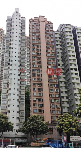 偉景大廈 (Wai King Mansion) 香港仔|搵地(OneDay)(3)