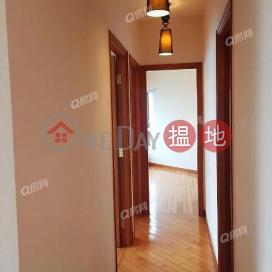 Sorrento   3 bedroom High Floor Flat for Sale Sorrento(Sorrento)Sales Listings (QFANG-S57141)_0