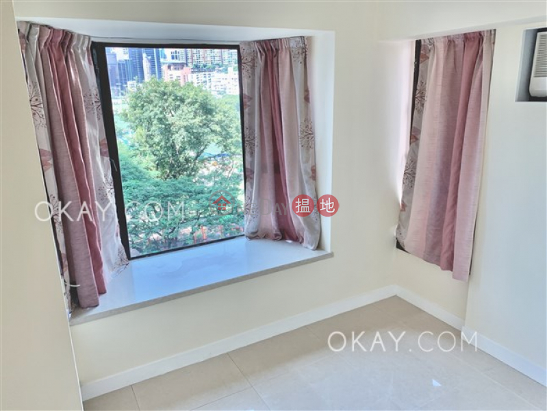 HK$ 38,000/ 月|永光苑-灣仔區-3房2廁,馬場景《永光苑出租單位》