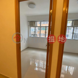 Flat for Rent in Sing Tak Building, Wan Chai|Sing Tak Building(Sing Tak Building)Rental Listings (H000375273)_3