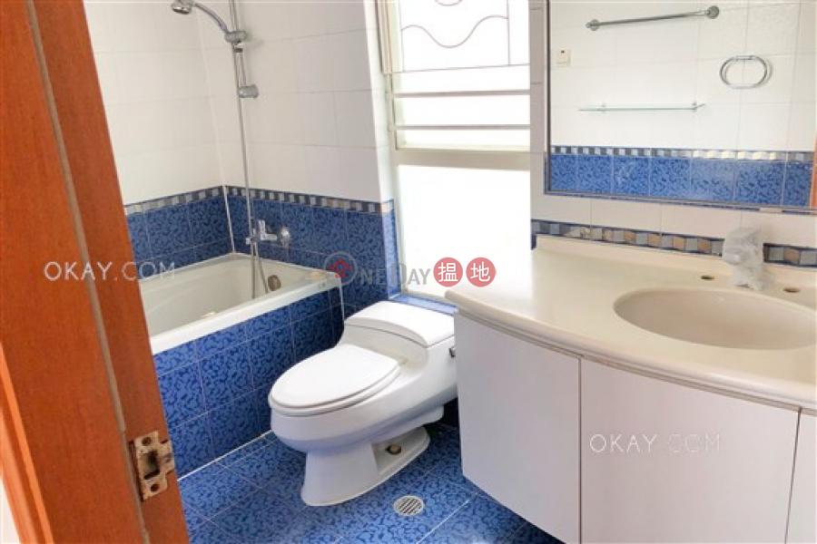 紅山半島 第2期|高層|住宅出租樓盤-HK$ 48,000/ 月
