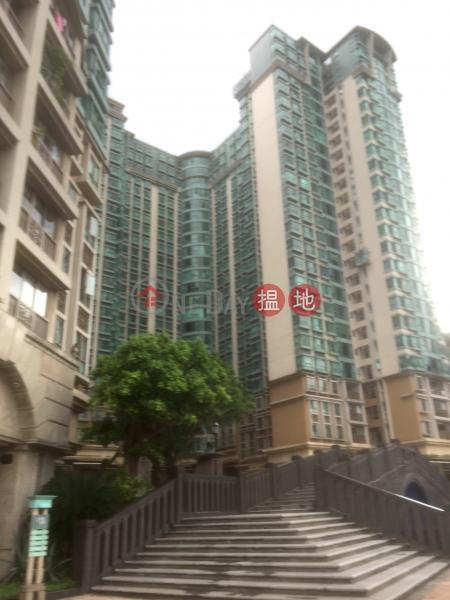 海逸豪園3期悅濤灣8座 (Laguna Verde Phase 3 Block 8) 紅磡|搵地(OneDay)(1)