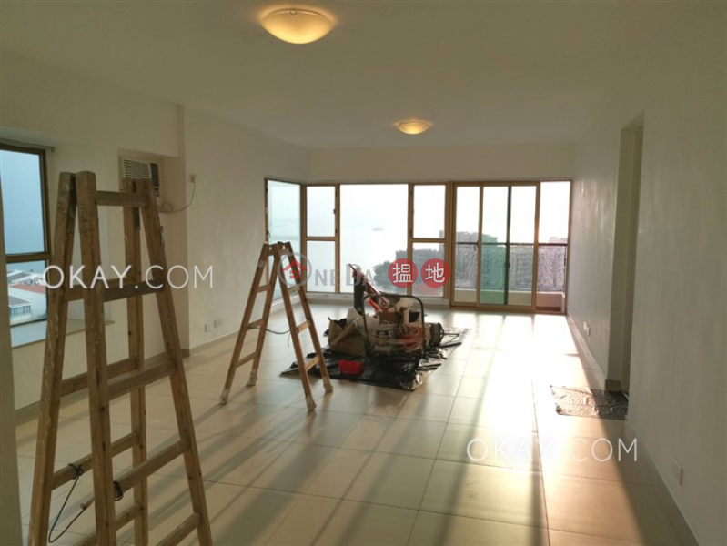 Hong Kong Gold Coast Block 19 | Middle, Residential | Rental Listings HK$ 27,550/ month