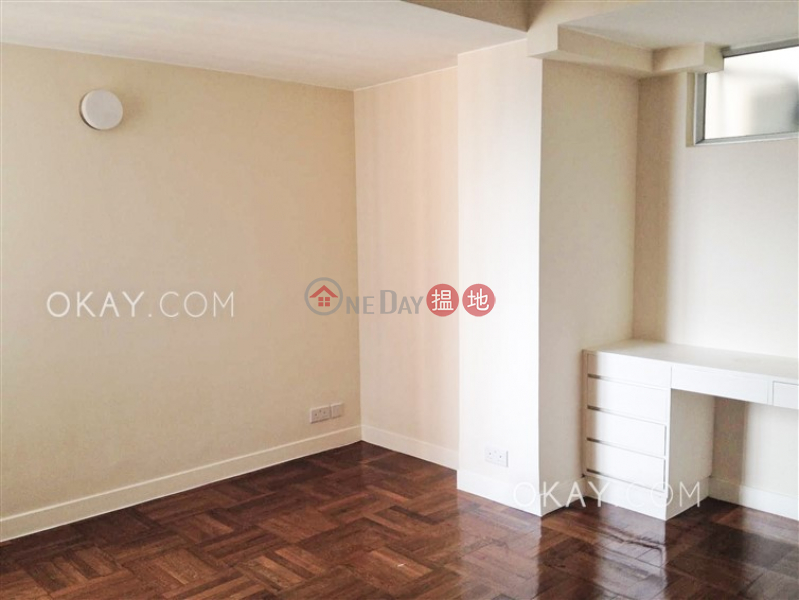 Efficient 3 bedroom with balcony   Rental 41 Conduit Road   Western District   Hong Kong Rental   HK$ 72,000/ month