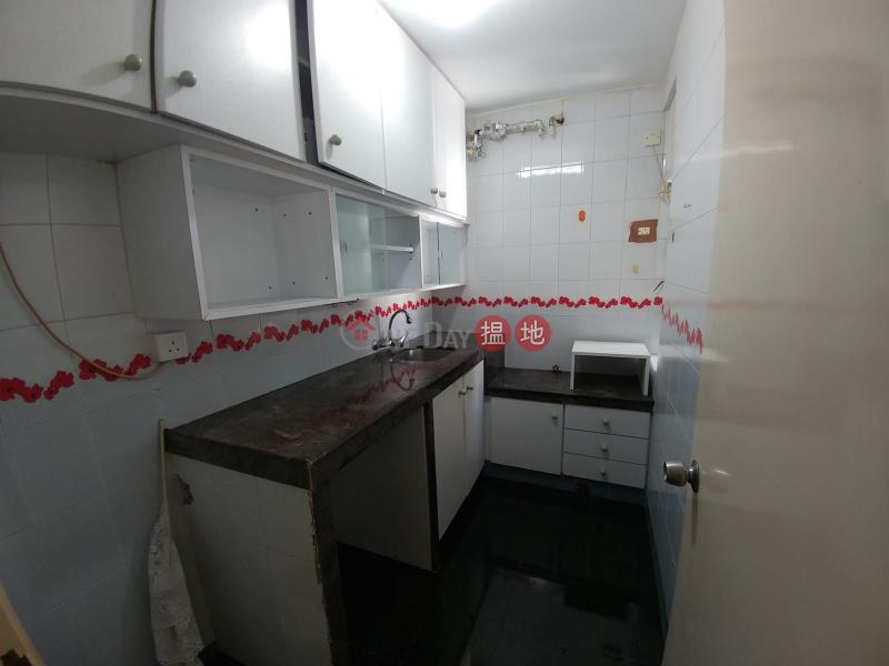 Flat 901, Blk. 4, Hang Fa Chuen, 100 Shing Tai Road, Chai Wan, Hong Kong.100盛泰道 | 東區香港-出租HK$ 20,000/ 月