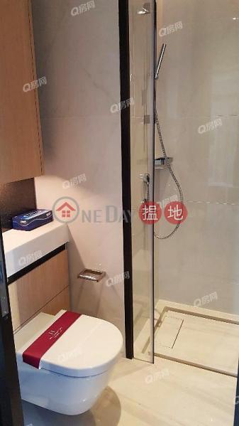 香港搵樓|租樓|二手盤|買樓| 搵地 | 住宅|出售樓盤-開揚遠景,新樓靚裝《利奧坊‧曉岸2座買賣盤》