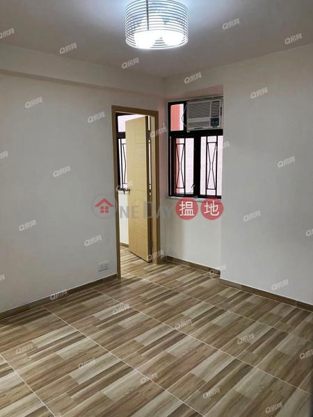 嘉和大廈B座|低層|住宅-出租樓盤|HK$ 15,000/ 月
