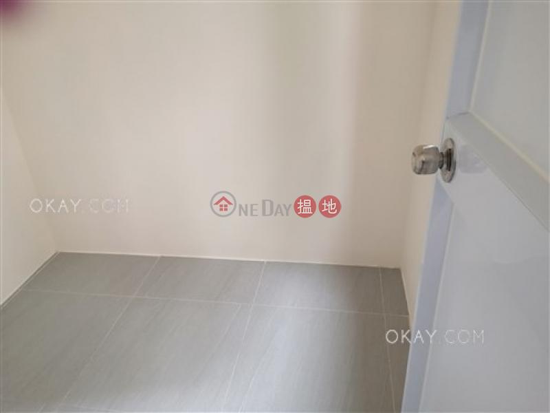 HK$ 65,000/ 月Green Village No. 8A-8D Wang Fung Terrace-灣仔區-3房2廁,連車位,露台《Green Village No. 8A-8D Wang Fung Terrace出租單位》