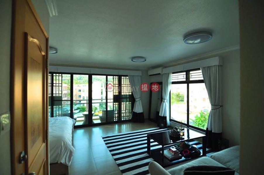Detached Family House, Large Garden1沙角尾路 | 西貢香港出租|HK$ 55,000/ 月