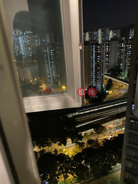 Sheung Shui Centre|Sheung ShuiBlock 4 Sheung Shui Centre(Block 4 Sheung Shui Centre)Sales Listings (IAN_C-3945065358)_0