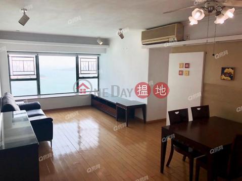 Tower 6 Island Resort | 3 bedroom High Floor Flat for Rent|Tower 6 Island Resort(Tower 6 Island Resort)Rental Listings (XGGD737701628)_0