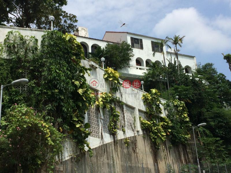 Country Villa (Country Villa) Shouson Hill|搵地(OneDay)(1)