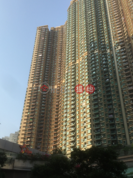 Block 1 The Grandiose (Block 1 The Grandiose) Tseung Kwan O|搵地(OneDay)(1)