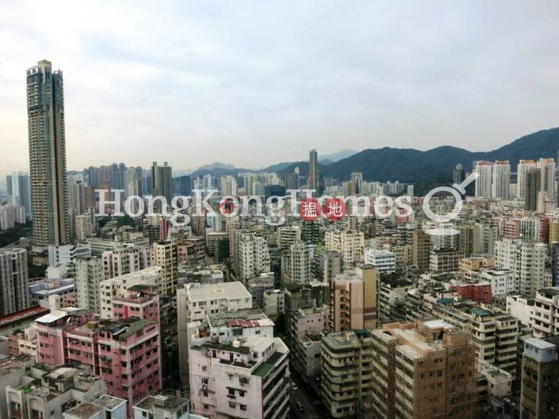2 Bedroom Unit for Rent at GRAND METRO, GRAND METRO 都匯 Rental Listings | Yau Tsim Mong (Proway-LID137347R)