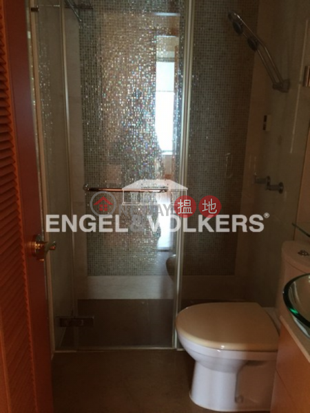 HK$ 58,000/ month Phase 4 Bel-Air On The Peak Residence Bel-Air, Southern District, 3 Bedroom Family Flat for Rent in Cyberport